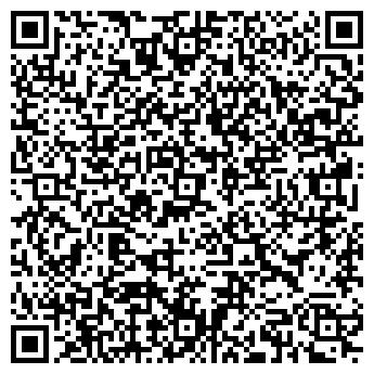 """QR-код с контактной информацией организации Корпорация С.Ц. """"МИР"""" Сантехника"""