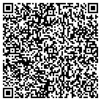 QR-код с контактной информацией организации Субъект предпринимательской деятельности Ромстал Украина