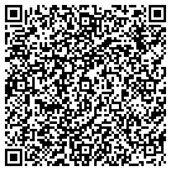 """QR-код с контактной информацией организации АО """"ПРОМКОМПЛЕКТ"""""""