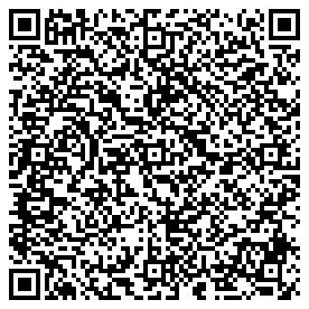 QR-код с контактной информацией организации Армкомплект