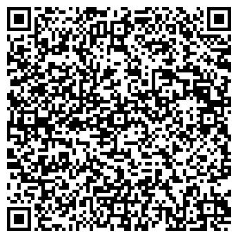 """QR-код с контактной информацией организации ООО """"Сафит"""""""