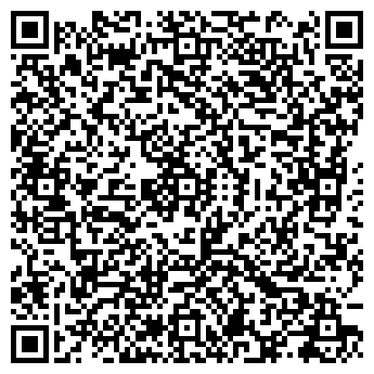 QR-код с контактной информацией организации Частное предприятие ПП Гусев М. П.