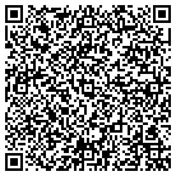 QR-код с контактной информацией организации LUYISI (Луизи)