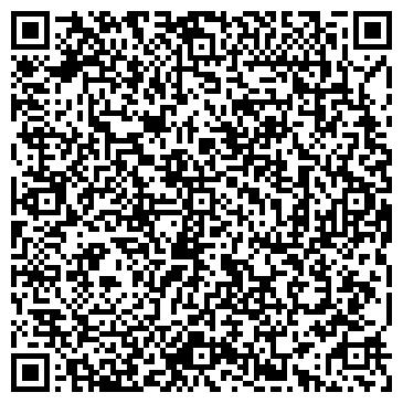 """QR-код с контактной информацией организации интернет-магазин """"SanDom"""""""