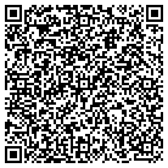 QR-код с контактной информацией организации ПП «Альбіон Вест Трейд», Приватне підприємство