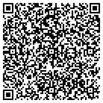 QR-код с контактной информацией организации ЧП ПАЗ-ЗИЛ