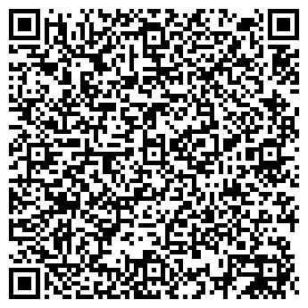 """QR-код с контактной информацией организации ООО""""Фаргомед»"""