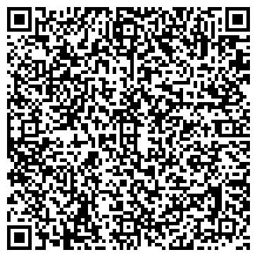 QR-код с контактной информацией организации Субъект предпринимательской деятельности Интернет магазин Спектр