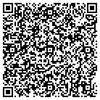 QR-код с контактной информацией организации ООО НОДЕСТ
