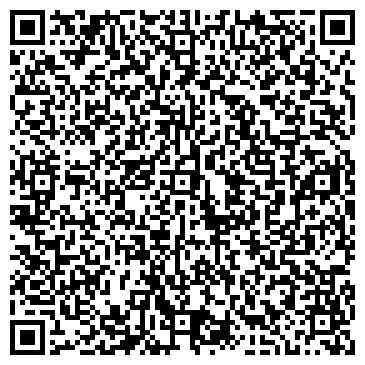 QR-код с контактной информацией организации ЧП «Попирайко И. Ю.»
