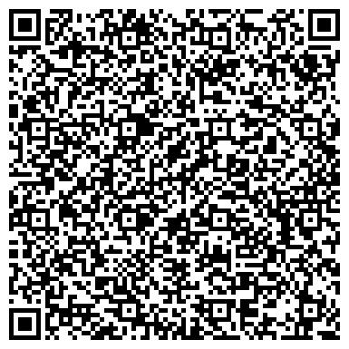 QR-код с контактной информацией организации Общество с ограниченной ответственностью ООО «Энергосберегающие системы»