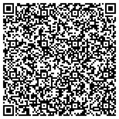 """QR-код с контактной информацией организации Интернет-магазин """"Gaz-voda"""""""