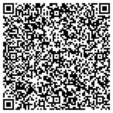 QR-код с контактной информацией организации ЧП Савицкий А.М.