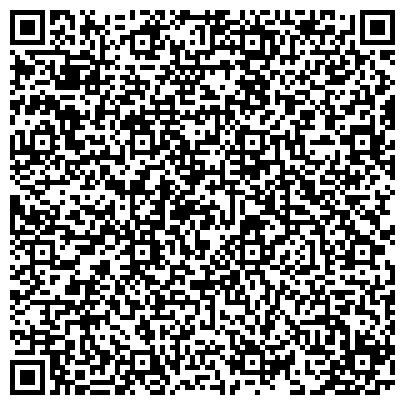 QR-код с контактной информацией организации TERMOSTUDIO - ОТПУСК с 24 августа по 2 сентября!