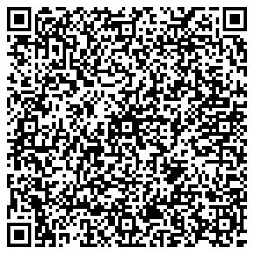 QR-код с контактной информацией организации Интернет-магазин «Газовик»