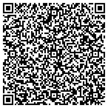 """QR-код с контактной информацией организации Субъект предпринимательской деятельности Интернет-магазин """"MVV Сантехника"""""""