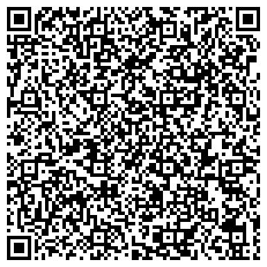 QR-код с контактной информацией организации Интернет-магазин ЧП