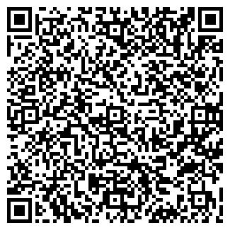 QR-код с контактной информацией организации Частное предприятие ФОП Богуцкая