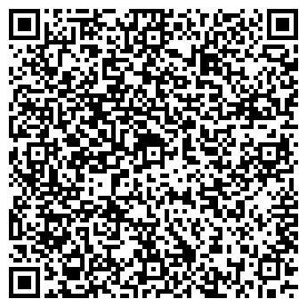QR-код с контактной информацией организации Druid portal, Субъект предпринимательской деятельности