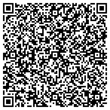"""QR-код с контактной информацией организации Субъект предпринимательской деятельности Интернет Магазин каминов """"Каминдекор"""""""