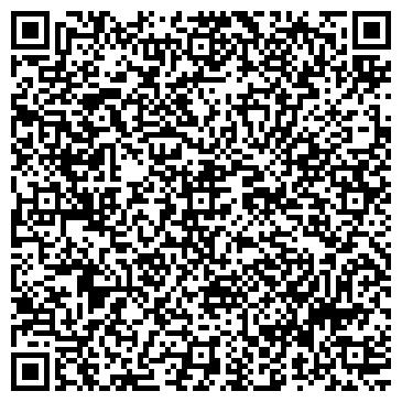 QR-код с контактной информацией организации Частное предприятие ЧП Онуцкий