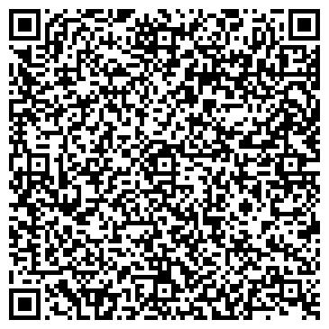 """QR-код с контактной информацией организации Общество с ограниченной ответственностью ООО """"ТВК ГРУП"""""""