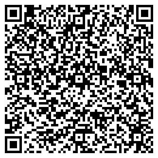 QR-код с контактной информацией организации Частное предприятие Madena