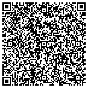 QR-код с контактной информацией организации ФЛП Бажанич С.М.