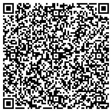 QR-код с контактной информацией организации Общество с ограниченной ответственностью Интернет -магазин СуперМаркет Фитингов