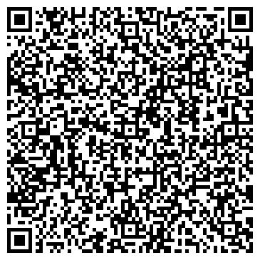 QR-код с контактной информацией организации O&L Group