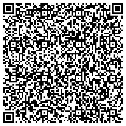 """QR-код с контактной информацией организации """"Bonfire"""" - лучшая коллекция каминов и саун в Украине"""