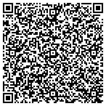 QR-код с контактной информацией организации Giper-svit (Гипер-свит), ЧП
