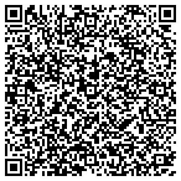 QR-код с контактной информацией организации Shark Group, Интернет-магазин