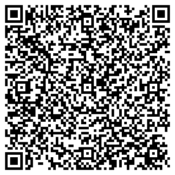 QR-код с контактной информацией организации Пайпхаус, ООО
