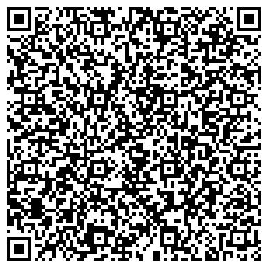 QR-код с контактной информацией организации Дизайн студия PARADYZ, СПД (Просветова, СПД)