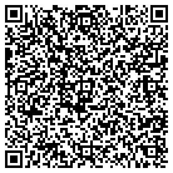 QR-код с контактной информацией организации Другая Elektron