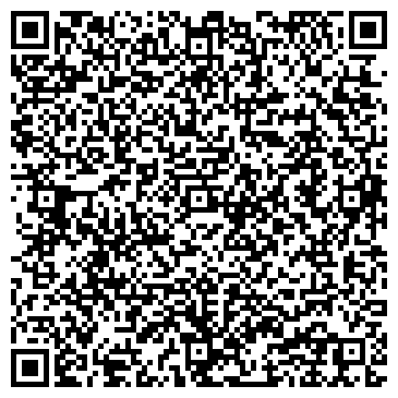 QR-код с контактной информацией организации ДИСТАНЦИЯ ГРАЖДАНСКИХ СООРУЖЕНИЙ ВОДОСНАБЖЕНИЯ И ВОДООТВЕДЕНИЯ ЮУЖД