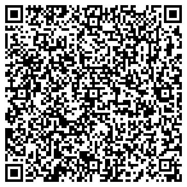QR-код с контактной информацией организации Интернет-магазин Posud.in.ua, Субъект предпринимательской деятельности
