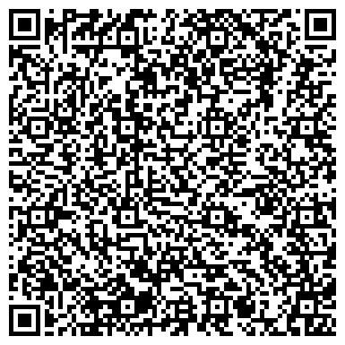 QR-код с контактной информацией организации Субъект предпринимательской деятельности «Золотая формула» Донецк