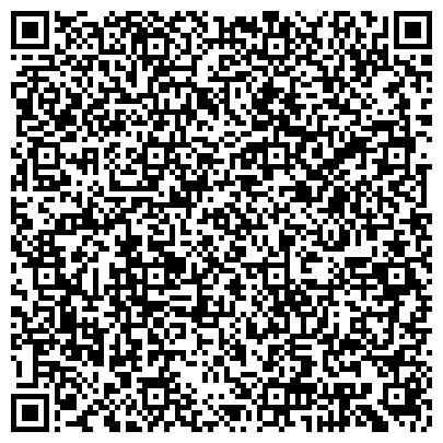 QR-код с контактной информацией организации Интернет магазин Кафеля и Сантехники,ЧП