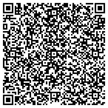 QR-код с контактной информацией организации Кушнирук В.М. (west-granit), ЧП