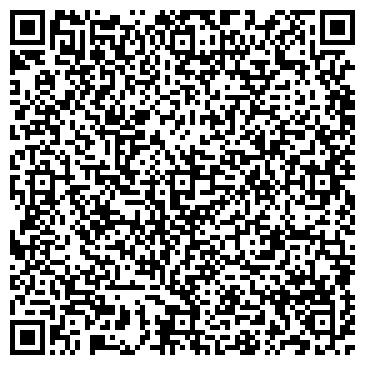 QR-код с контактной информацией организации Свитанок, ООО