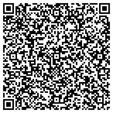 QR-код с контактной информацией организации Аквасити, ООО