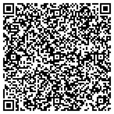 QR-код с контактной информацией организации Крис-Кераммисто, ООО