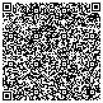 QR-код с контактной информацией организации Комплект Экология Украина, ООО