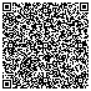 QR-код с контактной информацией организации Просперо стайл, СПД (Prospero-style)