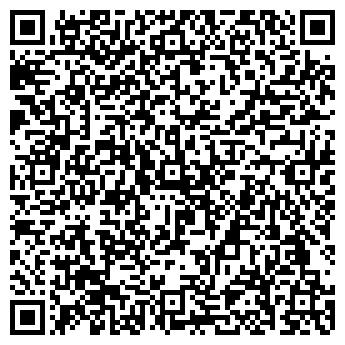 QR-код с контактной информацией организации Топол-ЭКО, ООО