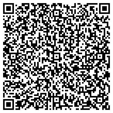 QR-код с контактной информацией организации Автономкласс, Компания