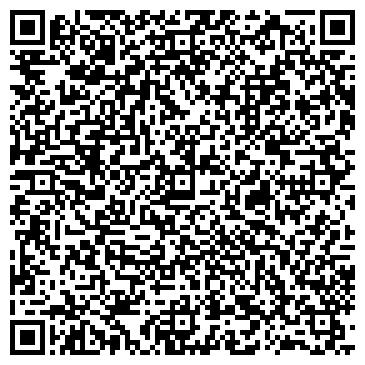 QR-код с контактной информацией организации Норма, СПД