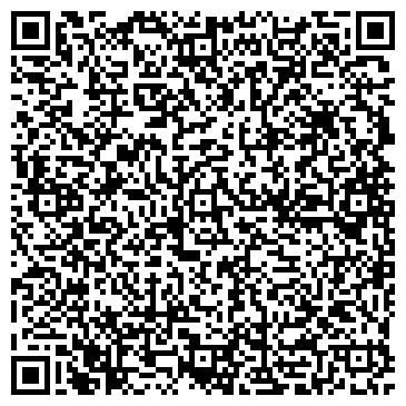 QR-код с контактной информацией организации Трубоснаб, ООО